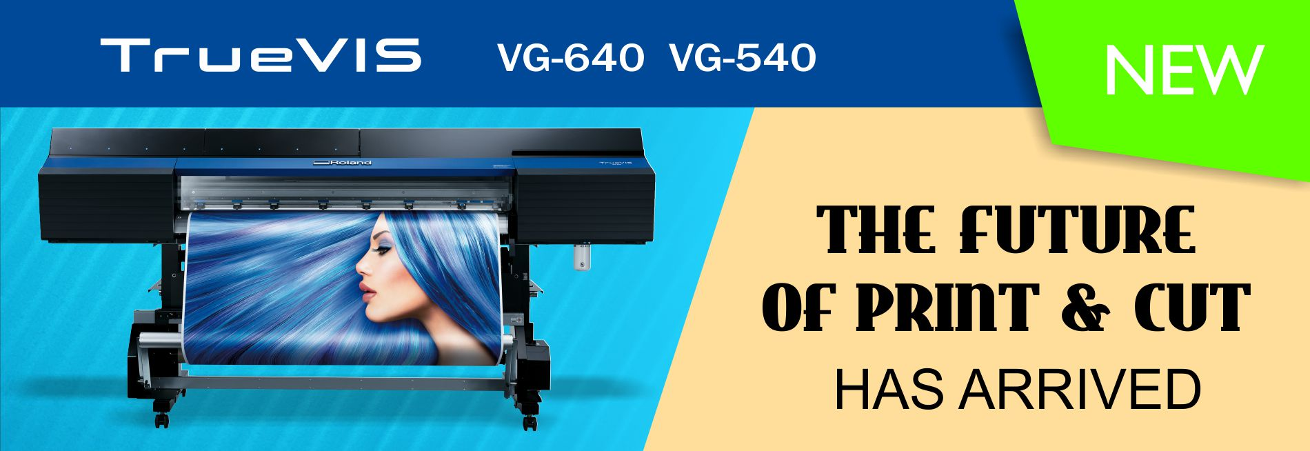 The future of print & cut has arrived