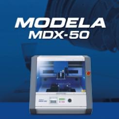 mdx-50