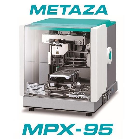 mpx 95