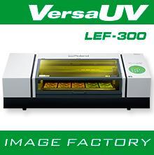 LEF-300
