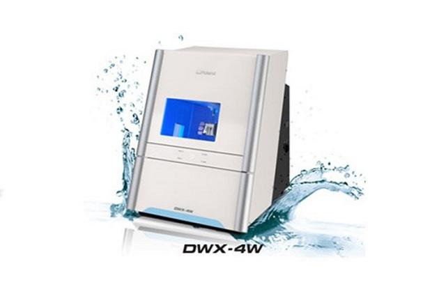 DWX-4W