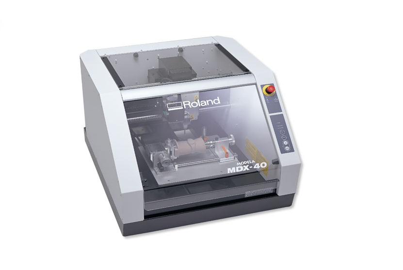 Modela MDX-40A