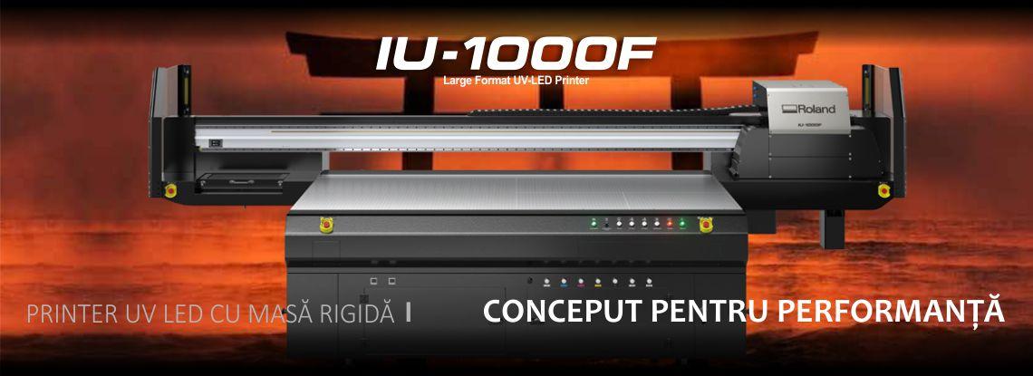 IU-1000F