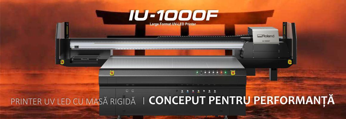 UI-1000F