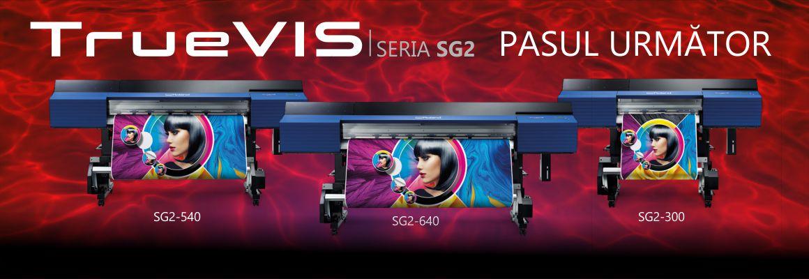 SG2 series