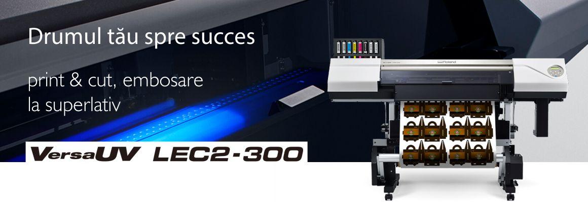 LEC2-300